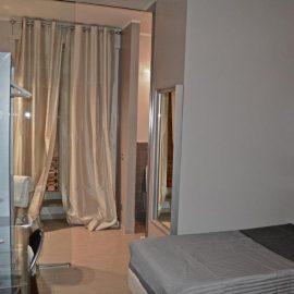camera hotel duomo in centro a Cremona