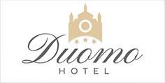 Hotel Duomo Cremona