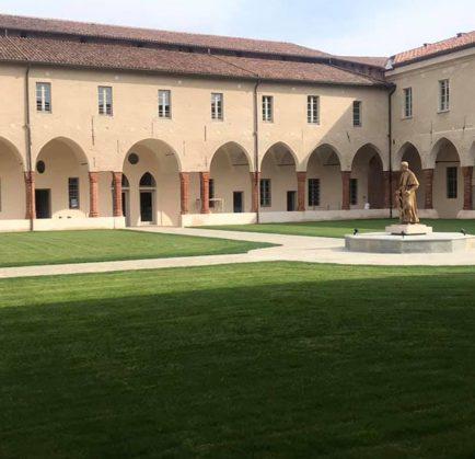 Studenti e Università, dove alloggiare a Cremona?